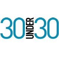 Under30