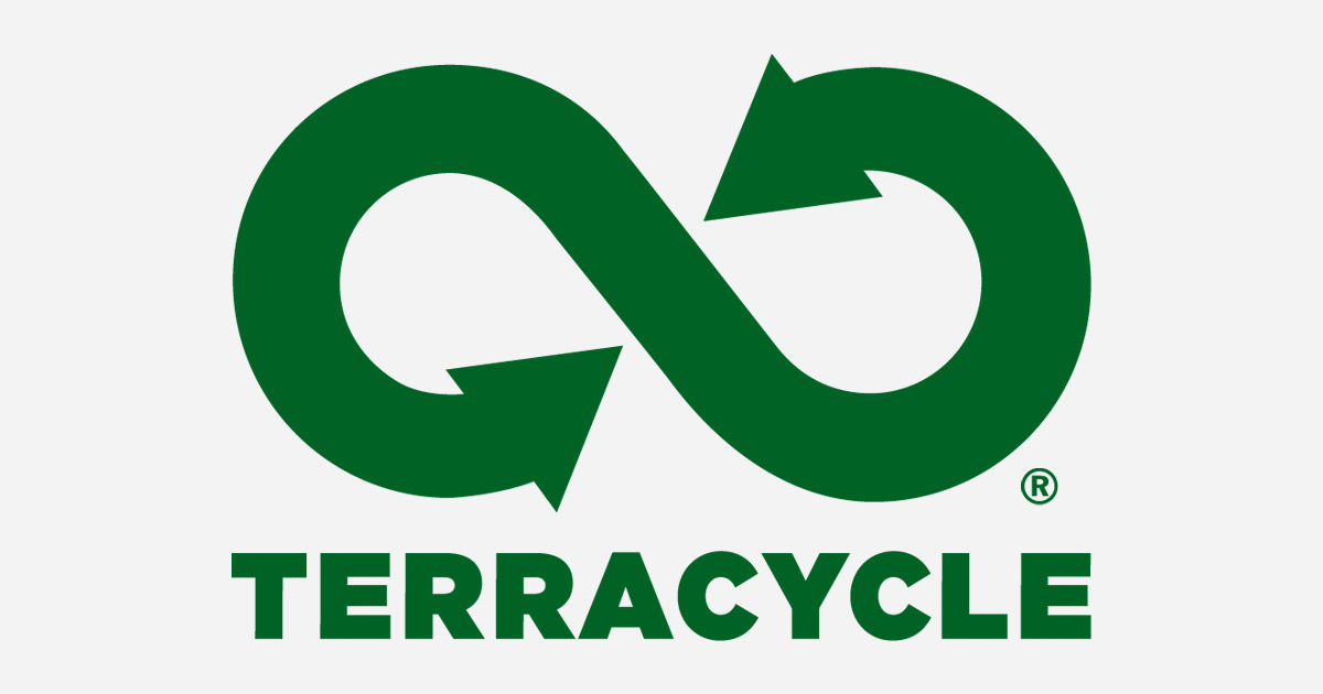 Car Recycling Uk